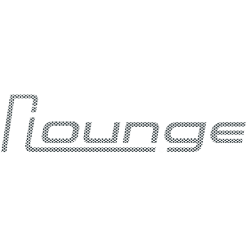 NLounge Series